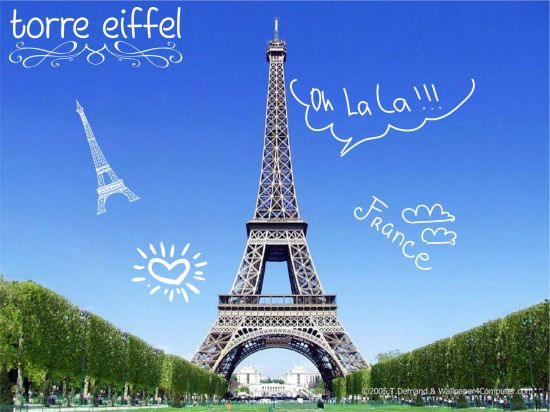 torre-eiffel-1