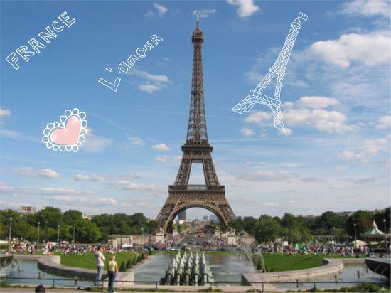 Torre-Eilfeel-1