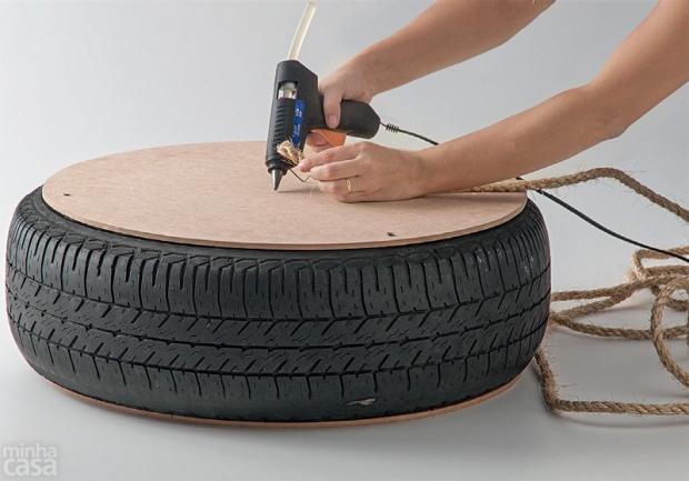 03-pufe-ecologico-pneu-descartado-corda-sisal