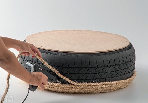 06-pufe-ecologico-pneu-descartado-corda-sisal