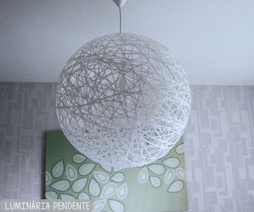 luminária-branca-sisal5