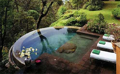 eco-friendly-pool-equipment