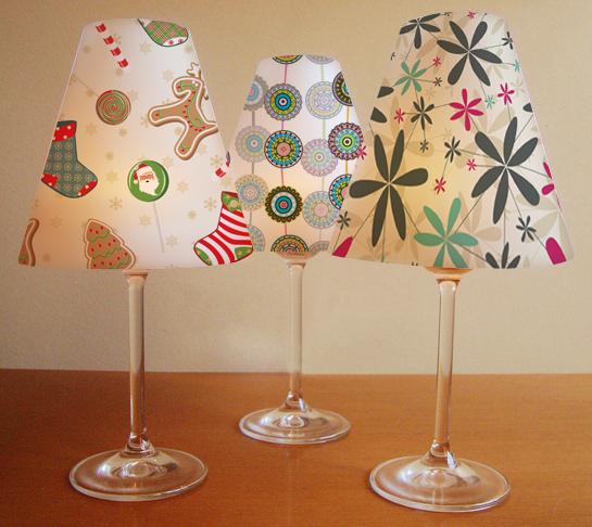 luminárias-decoradas
