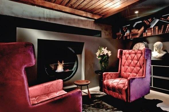 marsala-pantone-cor-2015-decoração-ambientes-decor-salteado-2