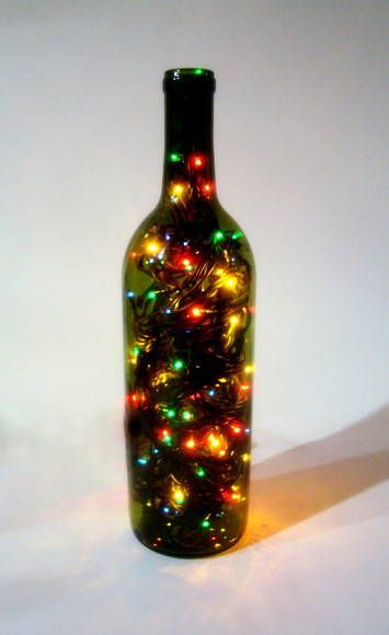 decoração-de-natal-faça-você-mesmo5_1-37
