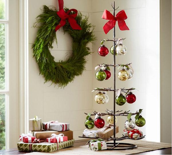 Decoração-de-Natal-para-Apartamentos-9-Dicas-Simples-e-Baratas-6