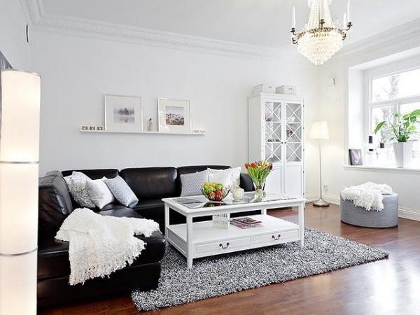 decoracao-de-ambientes-preto-branco-2