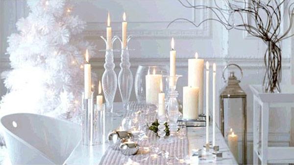 decoracao-natal-branco-prata-031