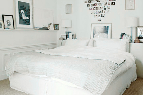 decoracao-quarto-branco-09