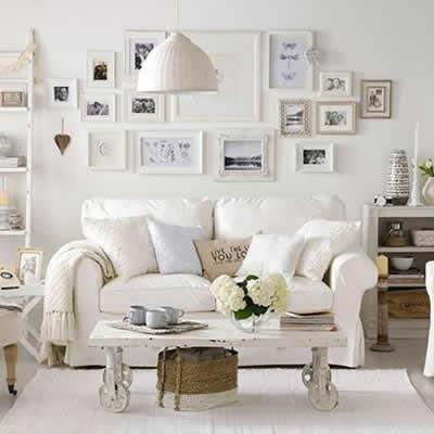 decorar-com-branco-01