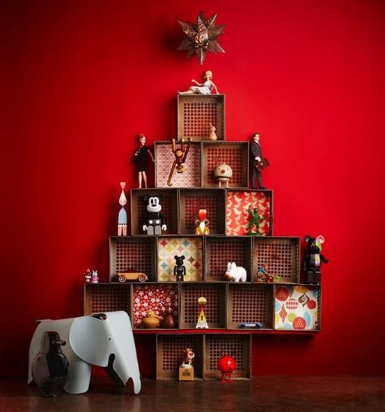 Dicas-de-decoração-para-o-Natal-20