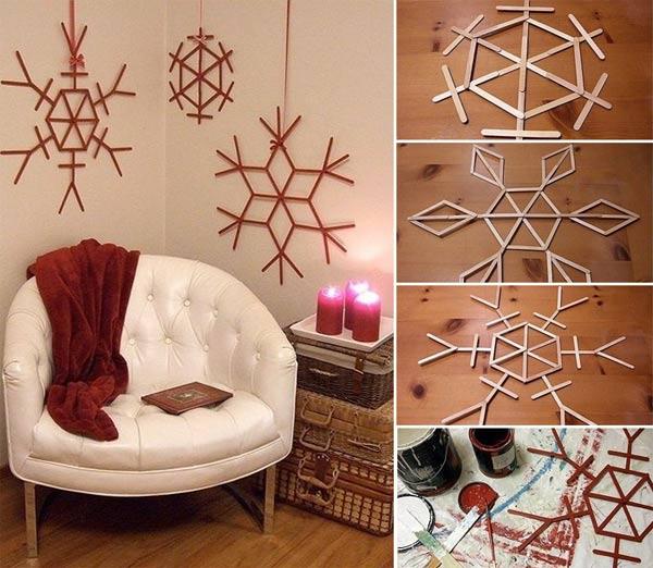 diy-decorações-de-natal-6