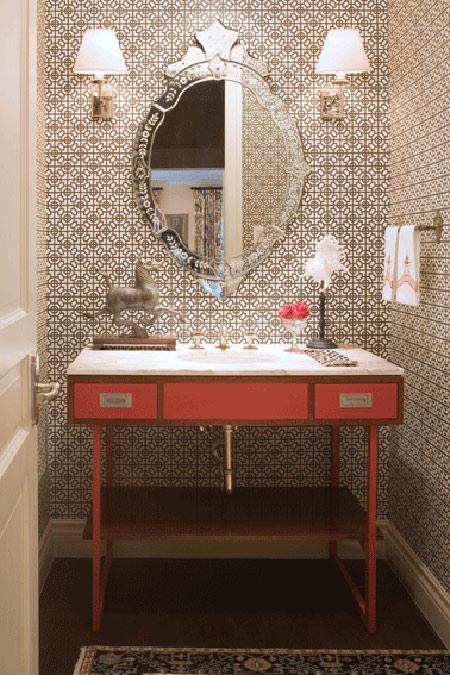 espelho-veneziano5