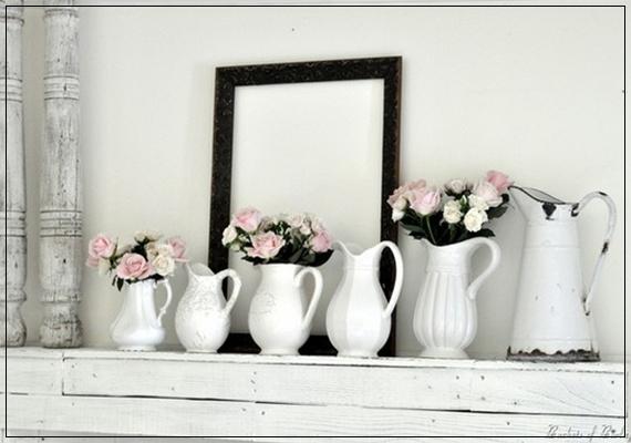 inspiracao-decoracao-branco9