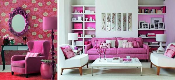 sala-de-estar-rosa