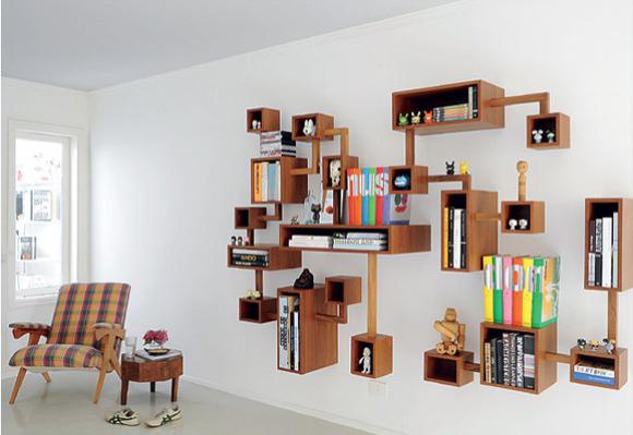 estante-moderna