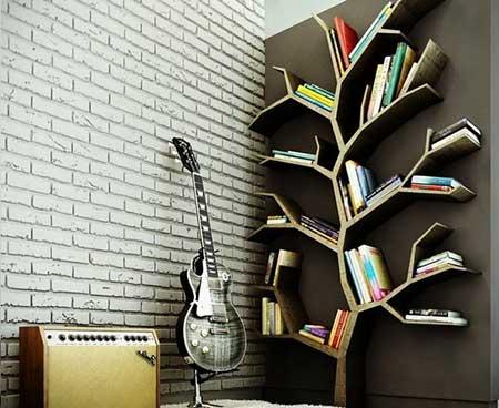 estantes-para-livros-diferentes-4