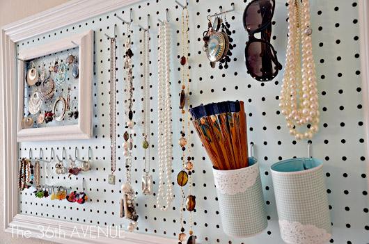 ideias-para-guardar-suas-bijuterias-4