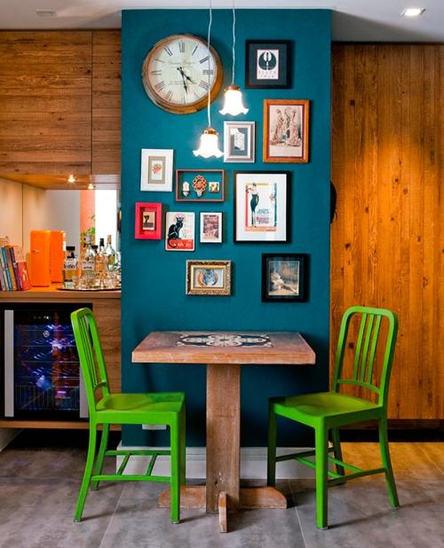 decoracao-com-quadros-na-cozinha