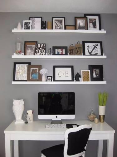 prateleira-de-parede-10m-p-quadros-fotos-e-livros-mdf-549011-MLB20469755935_102015-O