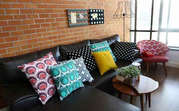 almofadas-coloridas (1)