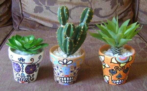 vasos-caveiras-mexicanas