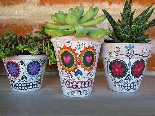 vasos-de-caveira-mexicana-7886495-122