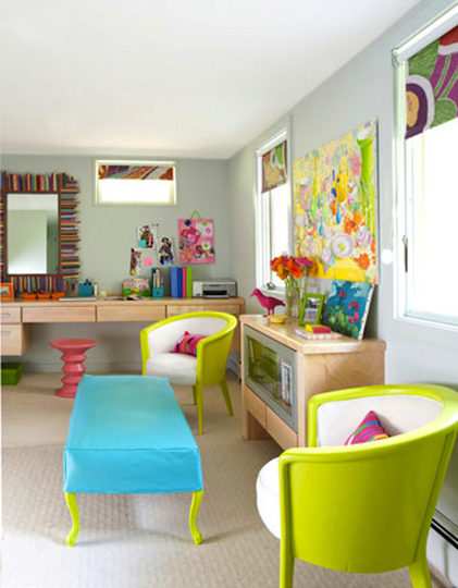 decoracao-com-cores-neon-3