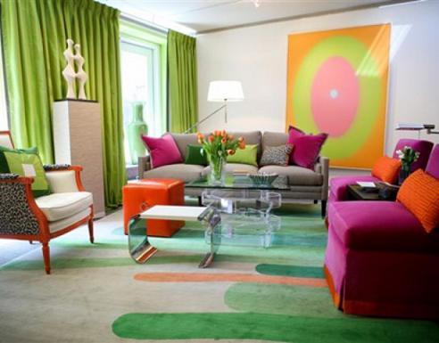 decoracao-com-cores-neon-9