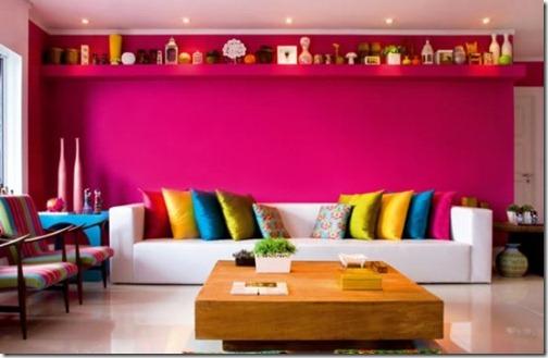 decoracao-com-cores-neon