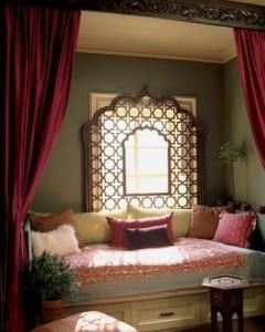 decoracao-indiana-para-quartos-240x300