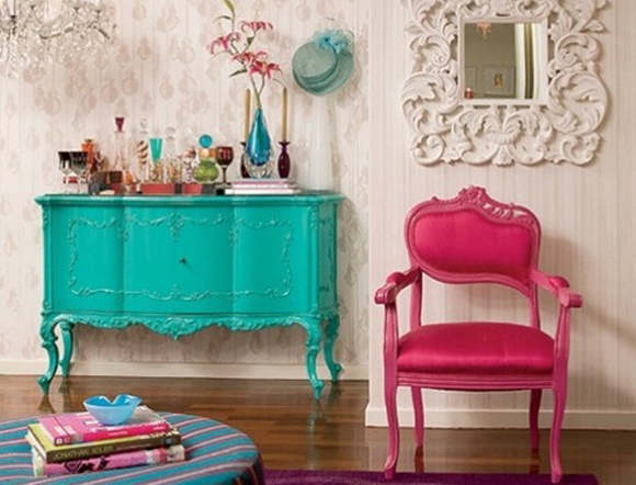 decoracao-moderna-colorida-contemporanea-home-decor-detalhes-coloridos-jovem-neon-fluor-cores-v29