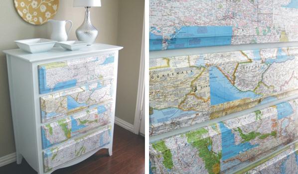 blog-de-rotas-mapas-decoracao-gavetas