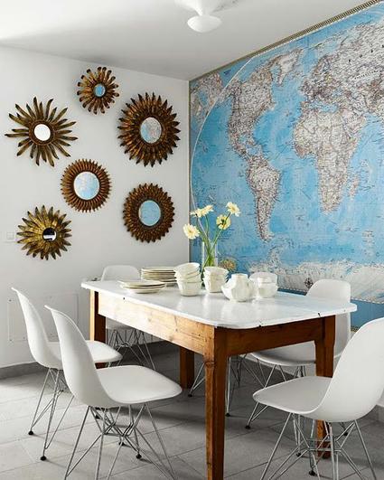 mapa-decoração-4