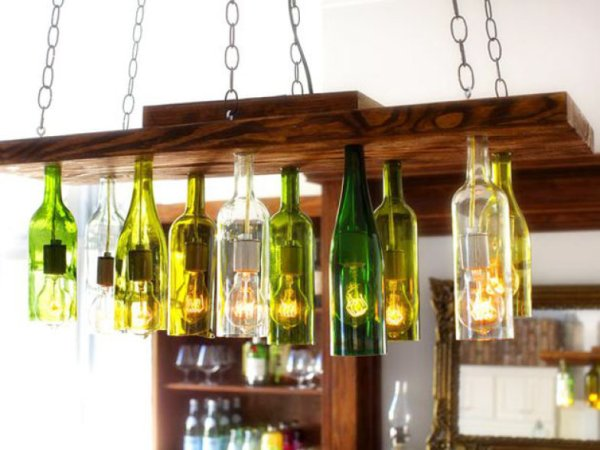 05-ideias-de-como-usar-garrafas-de-bebidas-na-decoracao
