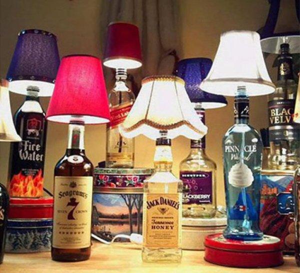 07-ideias-de-como-usar-garrafas-de-bebidas-na-decoracao