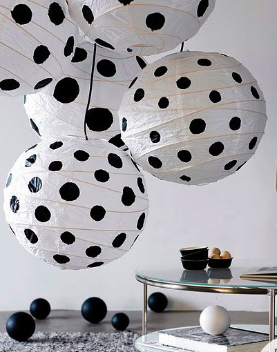 386a3-4f27f4fd639a4-5c8_decoracao-bolas-poa-dots-01