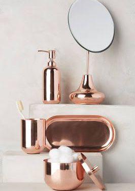 acessorios-banheiro-rose-gold