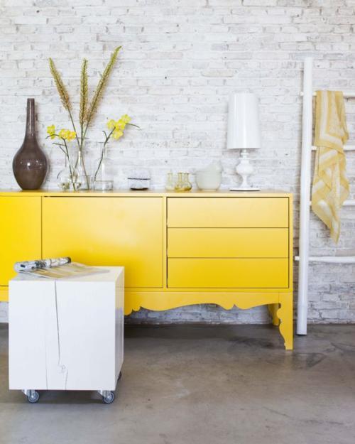 amarelo-na-decoracao-1
