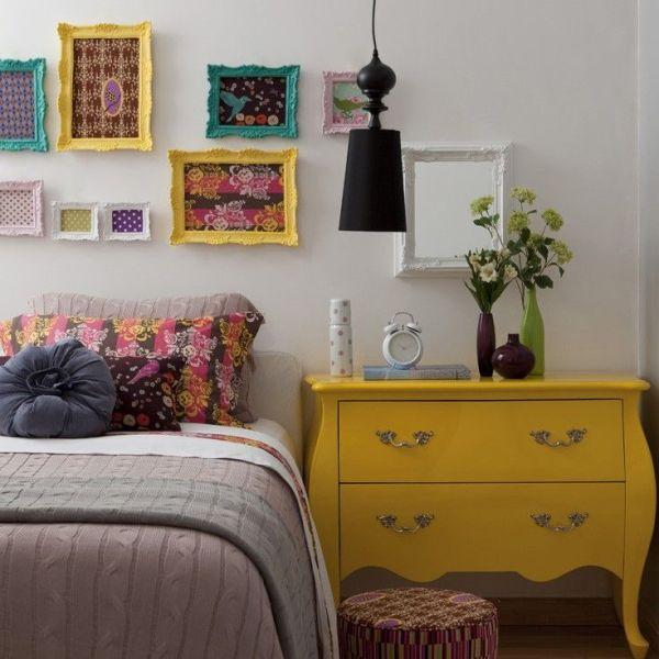 amarelo-na-decoracao-10