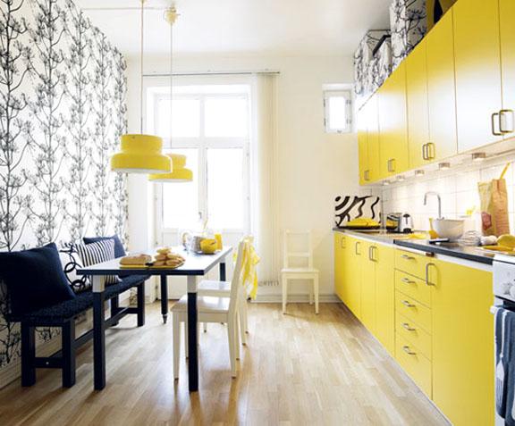 amarelo-na-decoracao-11