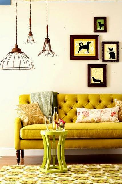 amarelo-na-decoracao-12
