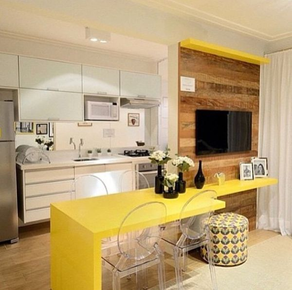 amarelo-na-decoracao-13