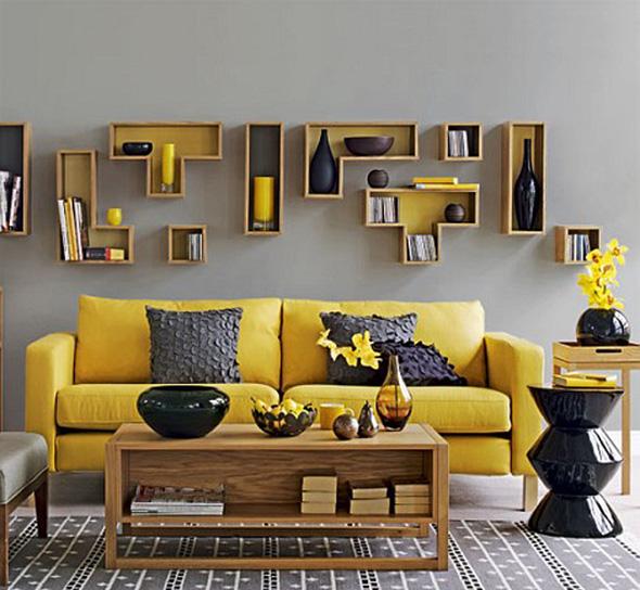 amarelo-na-decoracao-14