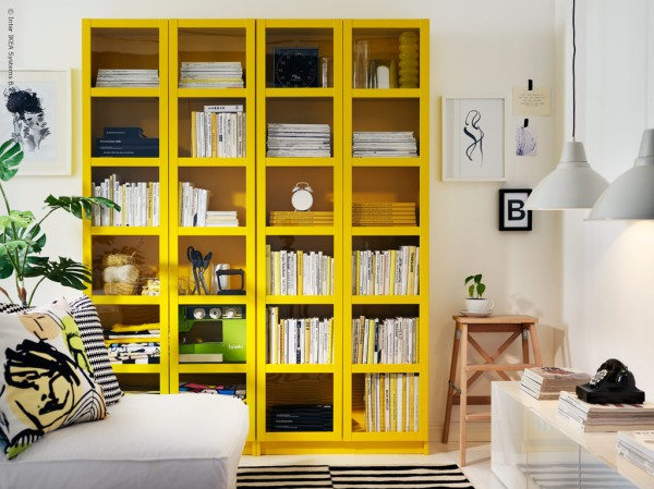 amarelo-na-decoracao-17