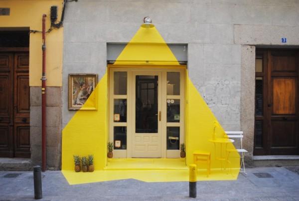 amarelo-na-decoracao-18