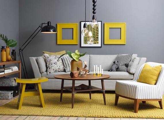 amarelo-na-decoracao-19