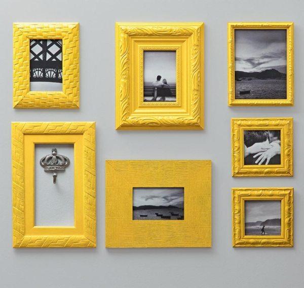 amarelo-na-decoracao-2