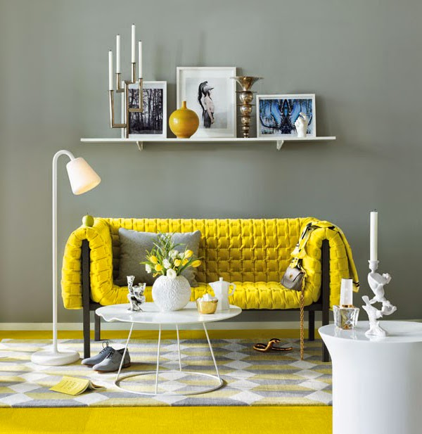 amarelo-na-decoracao-3