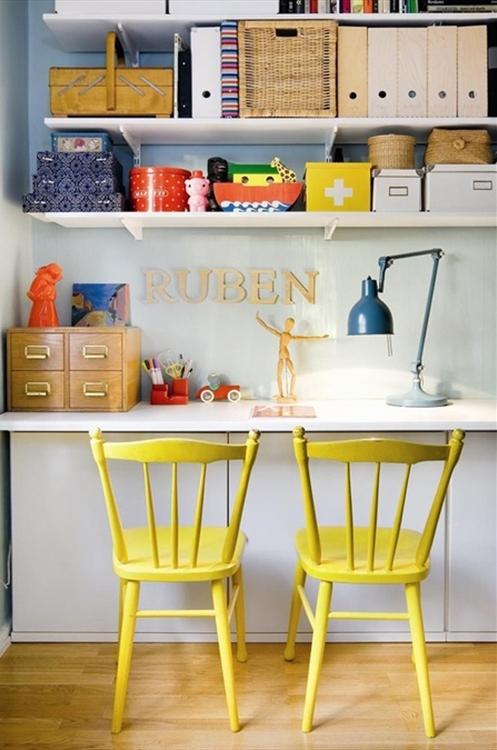 amarelo-na-decoracao-4